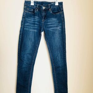 Blank NYC Size 27 Denim Jeans